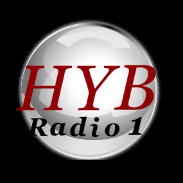 HYB Radio1