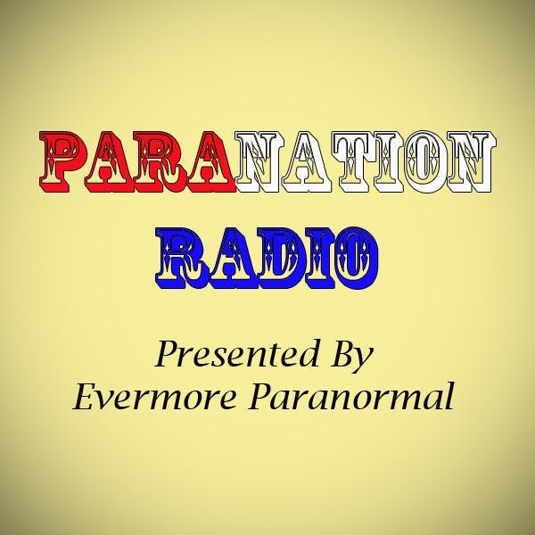 ParaNation