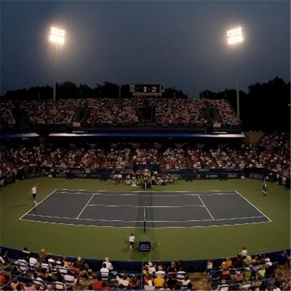 Tennis360