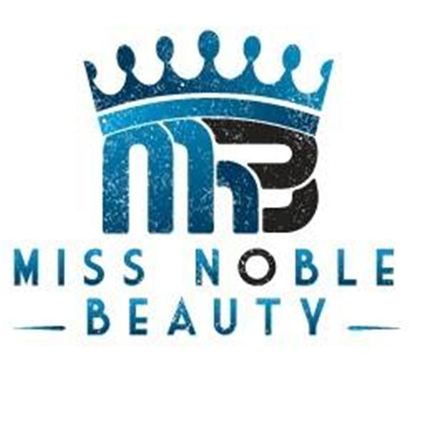 Miss Noble Beauty