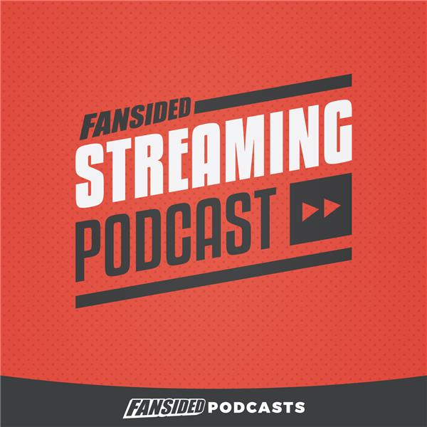 FanSided Streaming