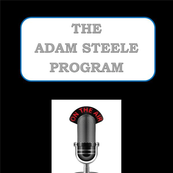 The Adam Steele Program