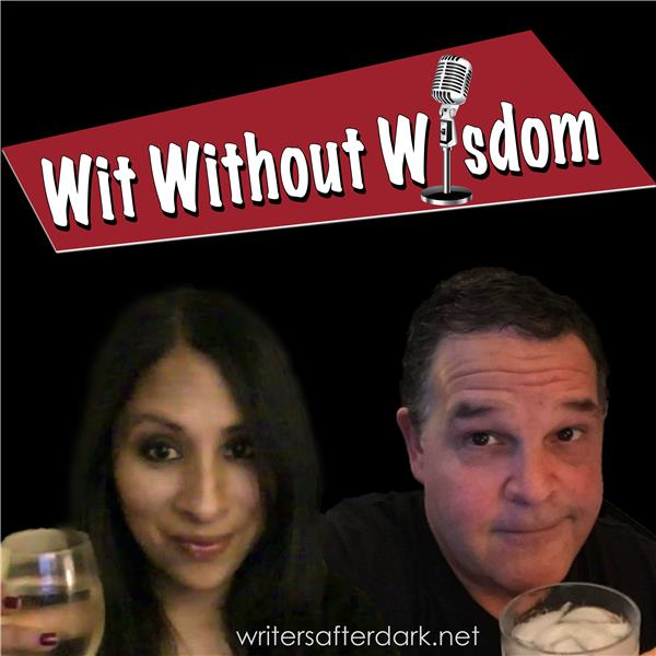 Wit Without Wisdom