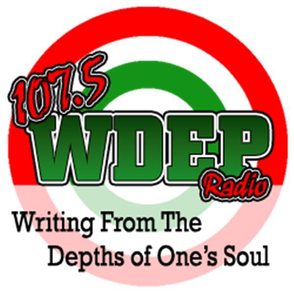 WDEP - PoetryIzMe