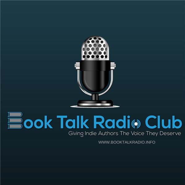 Book Talk Radio Club