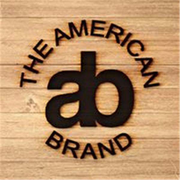 The American Brand