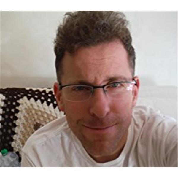 Jonathan Kuiper
