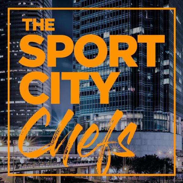 Sport City Chefs