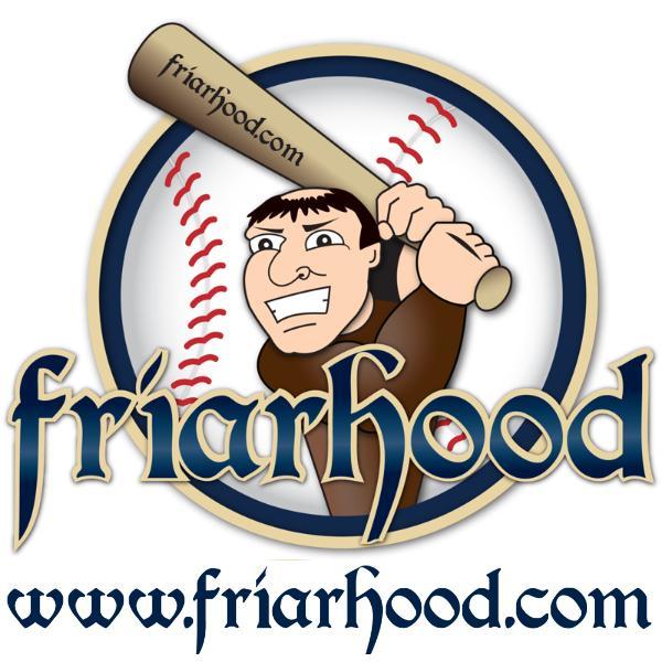 The Friarhood