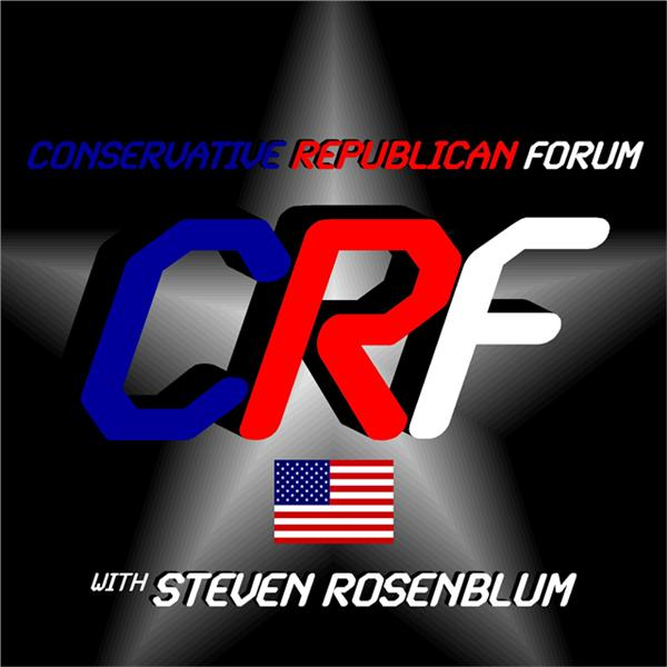 CRF RADIO