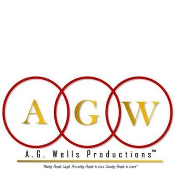 Antonio G Wells