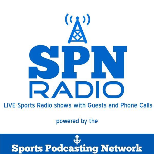 SPN Radio
