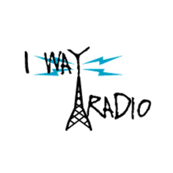 1 Way Radio