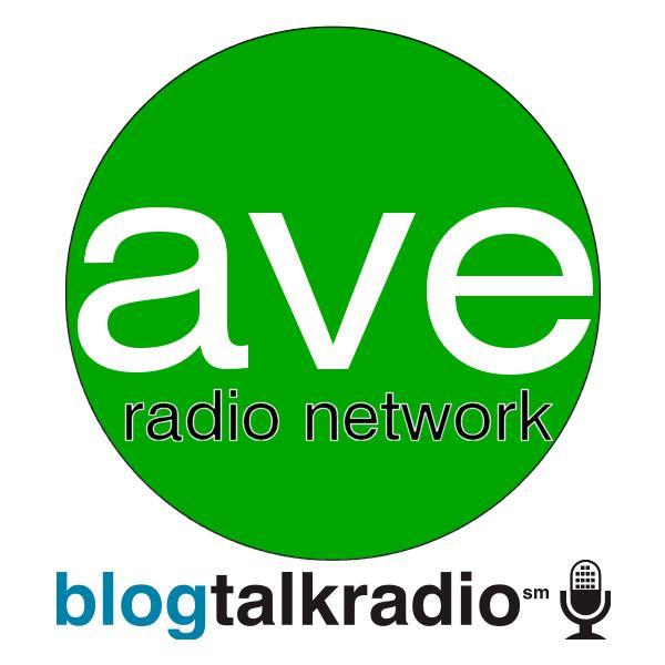 AVERadioNetwork