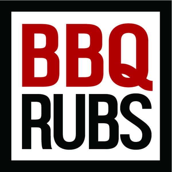 BBQ Rubs Seasonings Recipes