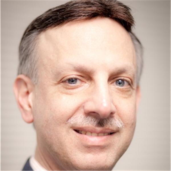 Dr Alan Schlussel