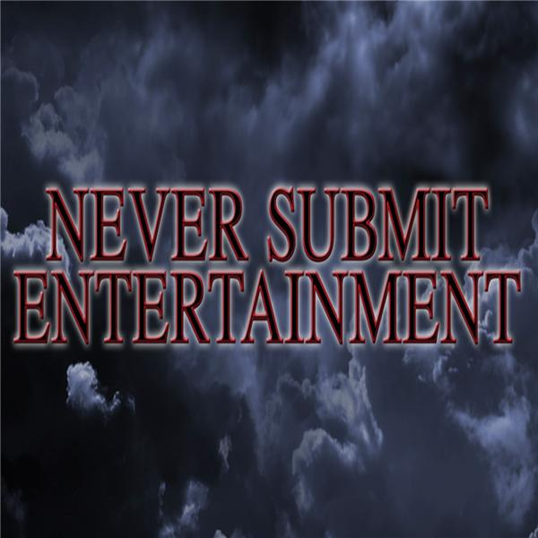 Never Submit Podcast