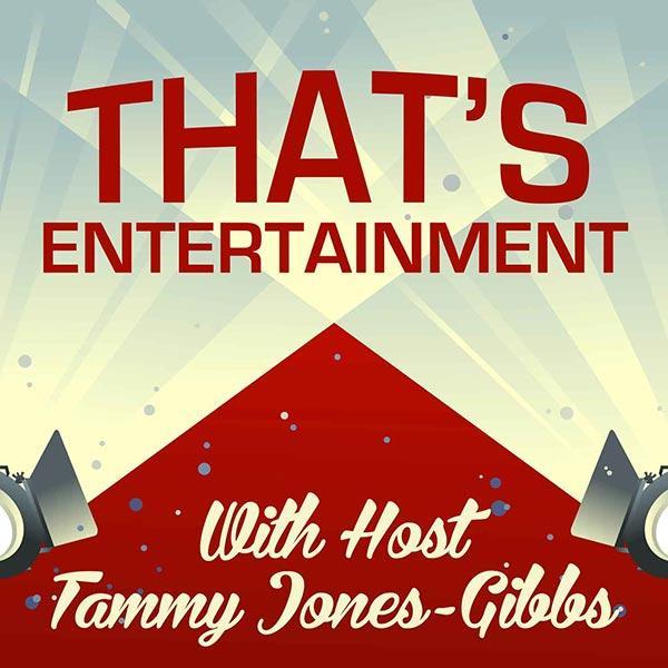 Tammy Jones Gibbs