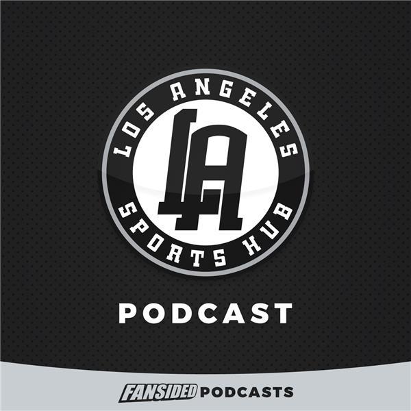 LA Sports Hub Podcast
