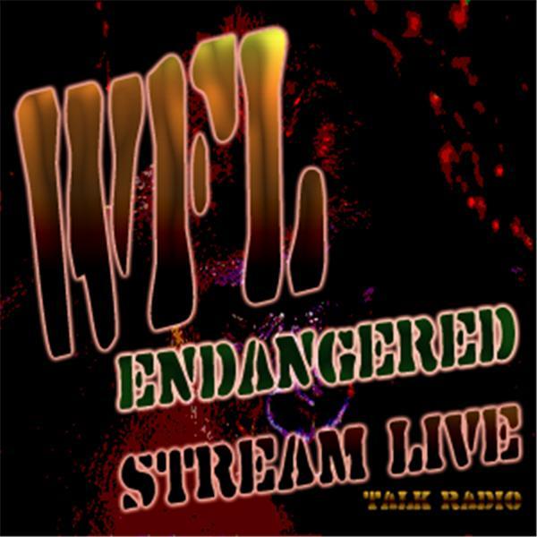 EndangeredStreamLive