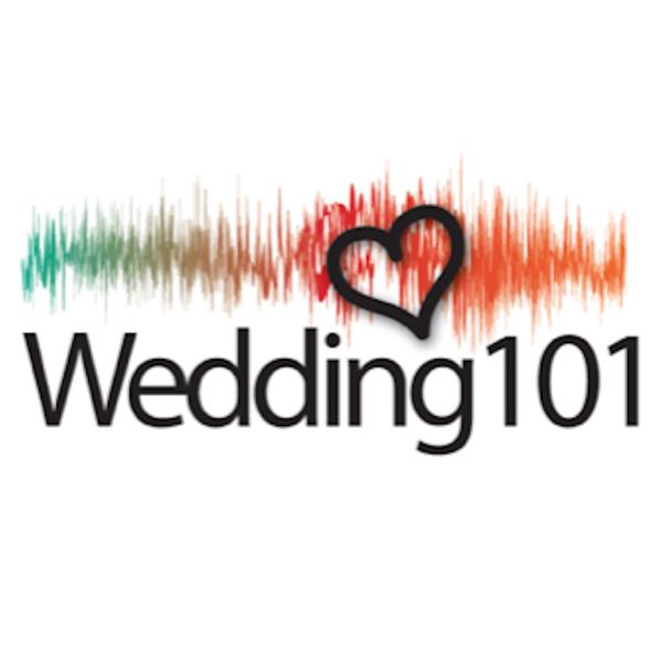 The Wedding 101 Radio Show