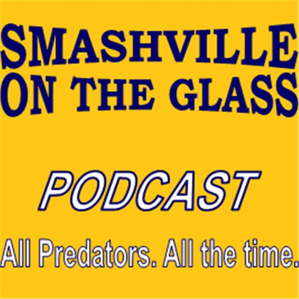 SmashvilleOnTheGlass