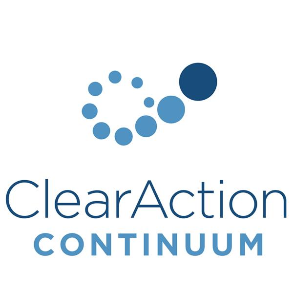 ClearAction