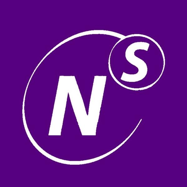 Nutrition Shoppe Radio