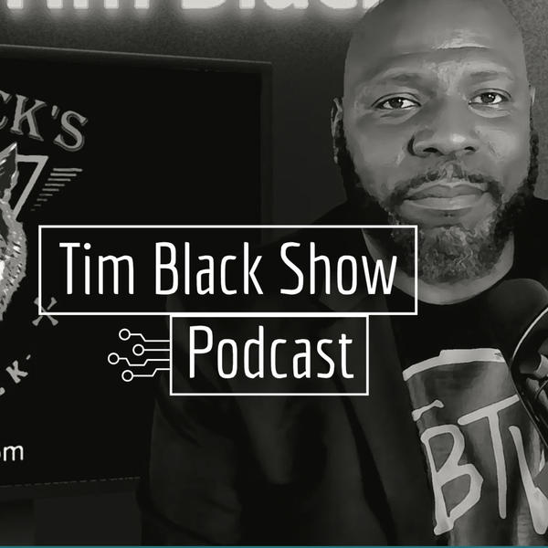 The Tim Black Show