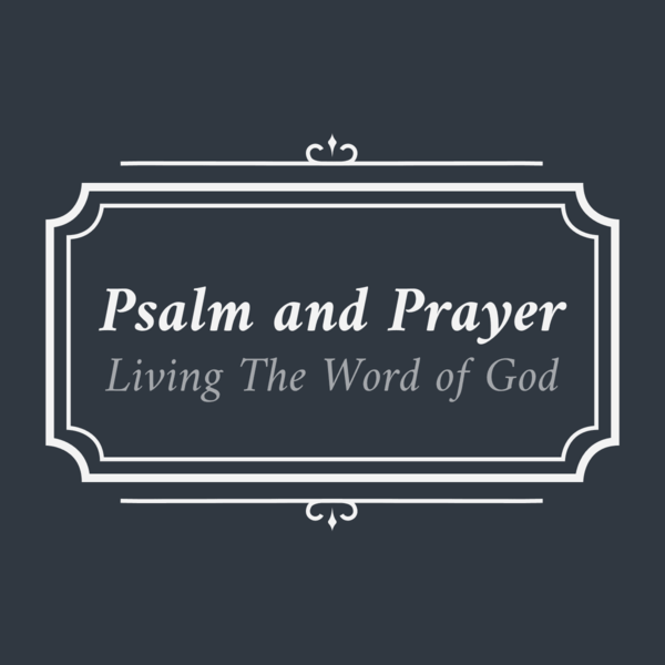 Psalm And Prayer Daily Devotion 1312019 0131 By Chris Mann