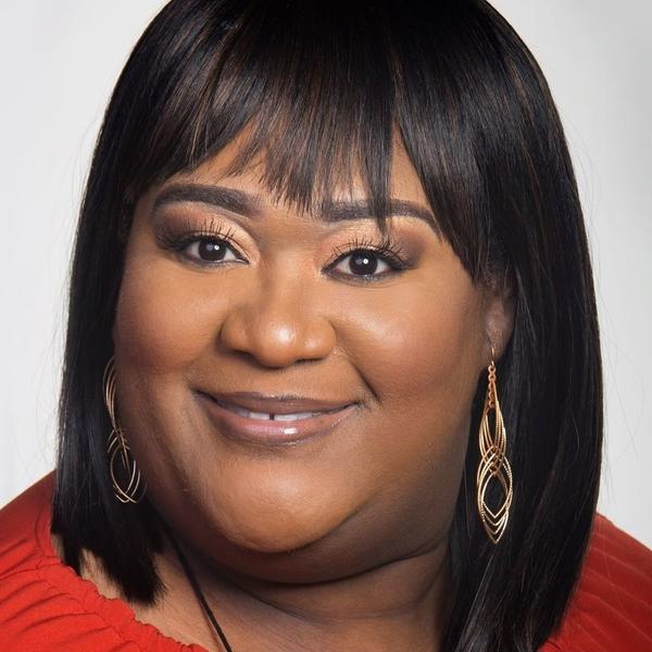 She Speaks Coach Michelle
