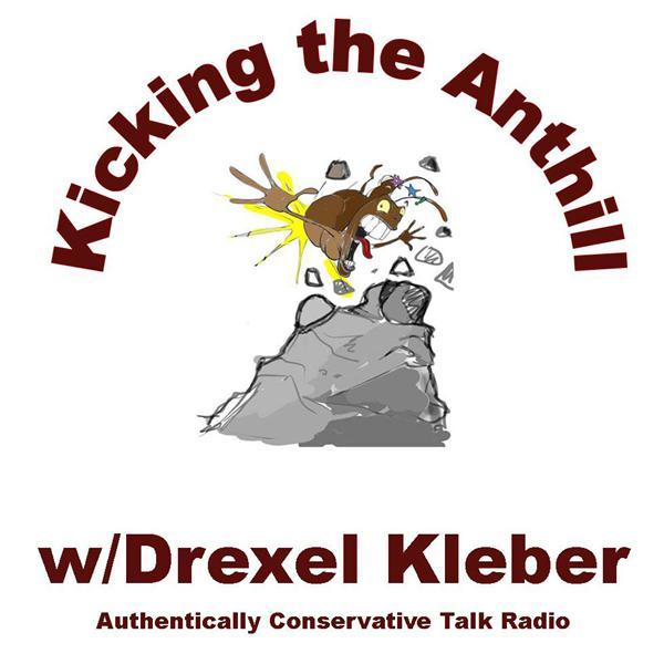 Drexel Kleber