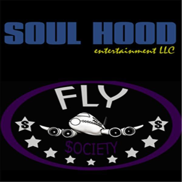 Soul Hood Radio