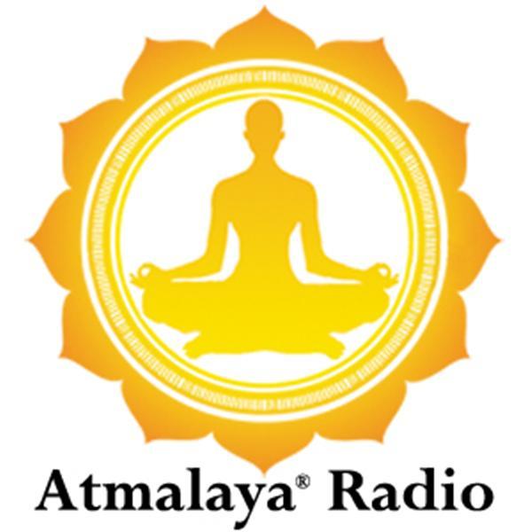 Atmalaya Radio