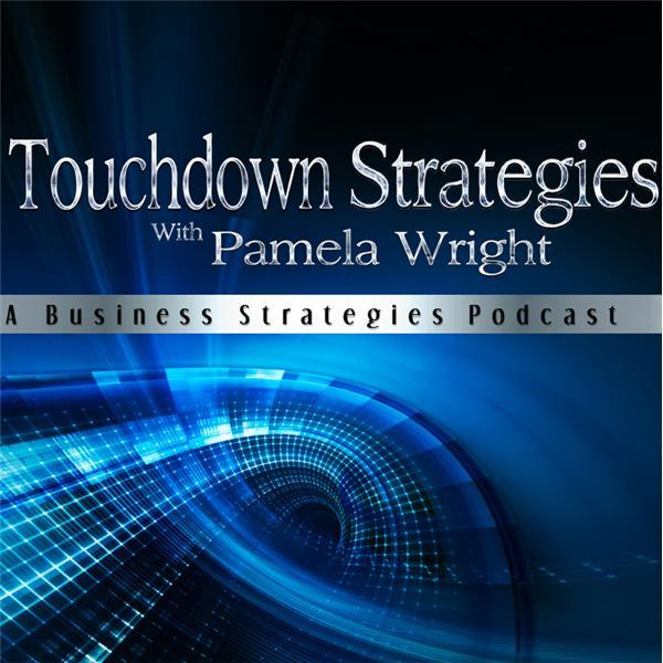 Touchdown Strategies In Business