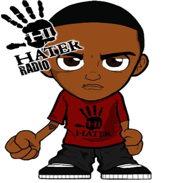 Hi Hater Radio