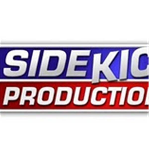 Side Kick Pro