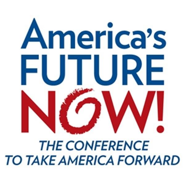OurFuture.org