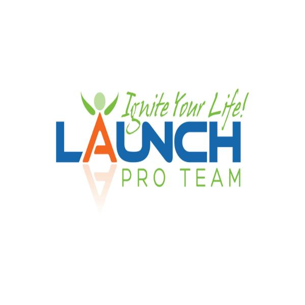 LaunchProTeam