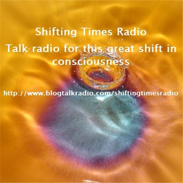 Shifting Times Radio