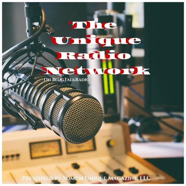 The Unique Radio Network