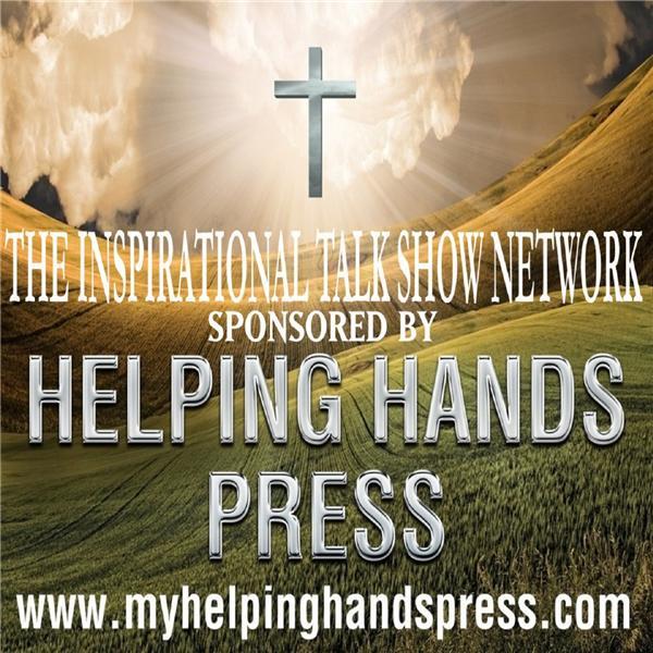 Inspirational Talk Radio Network