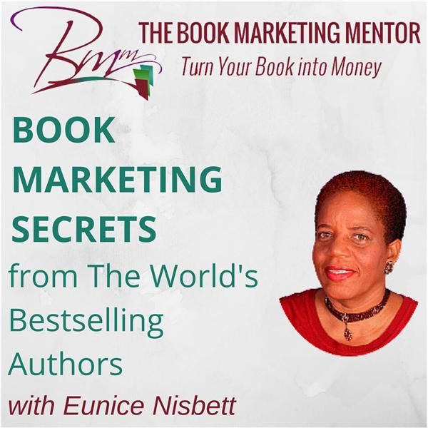 The Book Marketing Mentor