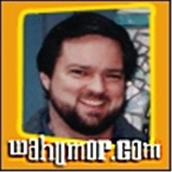 WAHumor