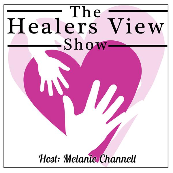 The Healers View Show