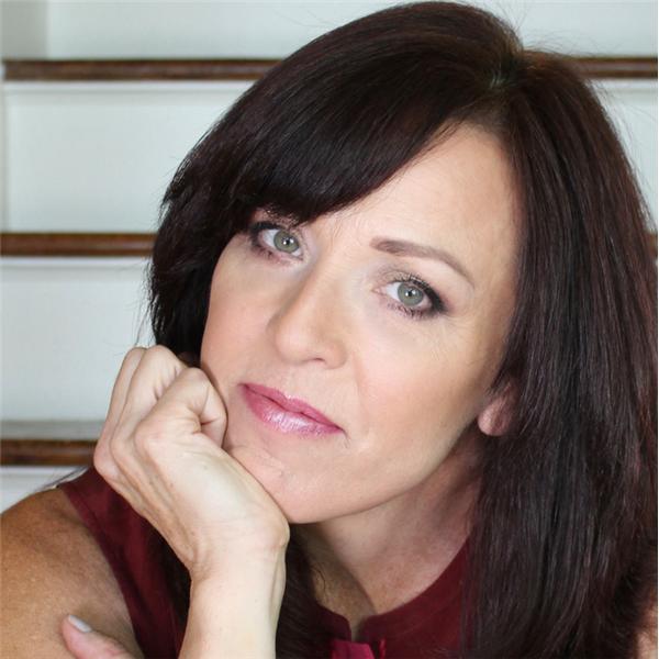 Lisa A Romano Life Coach