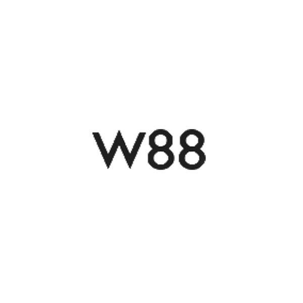 w88best