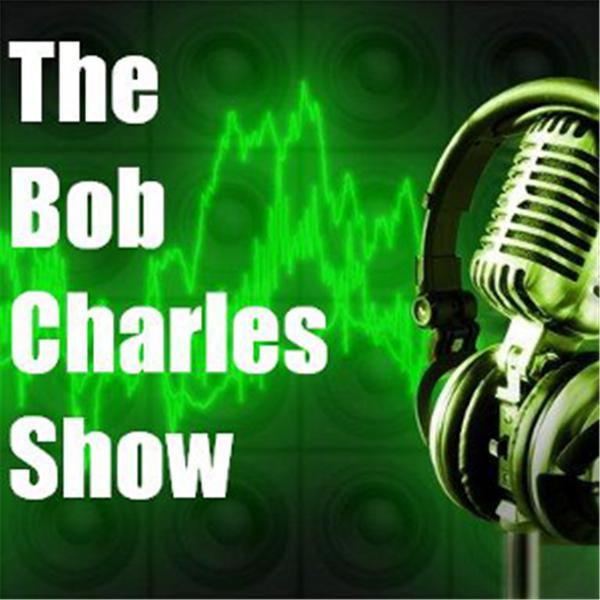 The Bob Charles International Show
