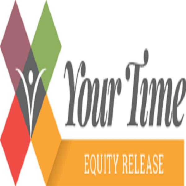 Your Time Equity Release