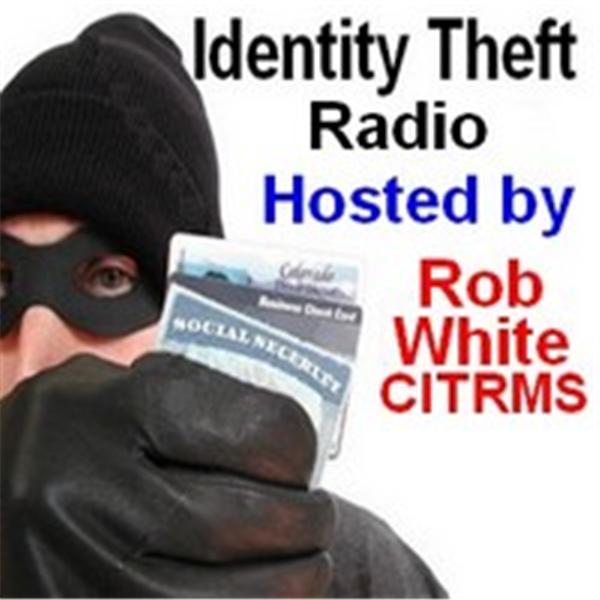 Rob White, CITRMS